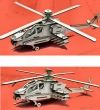 Apache Helicopter - Product Image