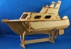 Boat - Product Image
