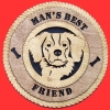 Brittany Spaniel - Product Image