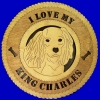 King Charles - Product Image