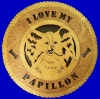 Papillion - Product Image
