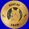 Silky Terrier - Product Image