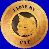 Cat 1 - Product Image