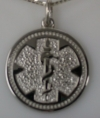 Medallion - Product Image