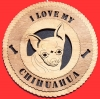 Chihualia - Product Image